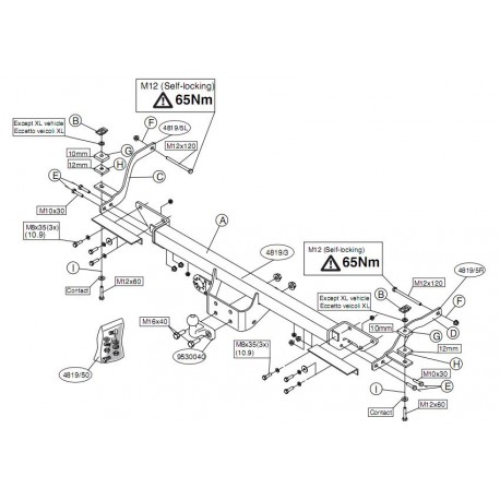 Wiring Diagram Alfa Romeo Spider further 1978 Fiat 124 Spider Wiring Diagram likewise 1984 1985 Fiat Pininfarina Azzurra Spider Shop Manual moreover 14026 60801616 Ressort De Pedale D Embrayage Alfa Romeo 164 166 also 13430 Bas De Caisse Droit 156076003. on fiat 124 spider