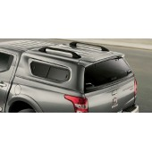 HARD TOP FIAT FULLBACK (DOUBLE CABINE)