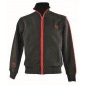 SWEAT ZIPPE HOMME ABARTH 695 BIPOSTO (L)