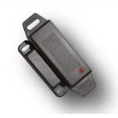 XR5-MAGN01 Contacteur magnétique radio pour XR5