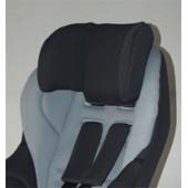 Appui-tête pour siège ISOFIX G 0/1