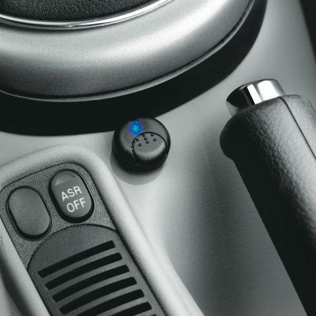 MOPAR Kit main libre Bluetooth