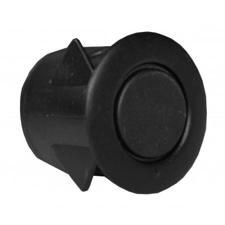 Capteurs ultrasons à percer RX09/CE
