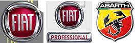 Accessoires Fiat